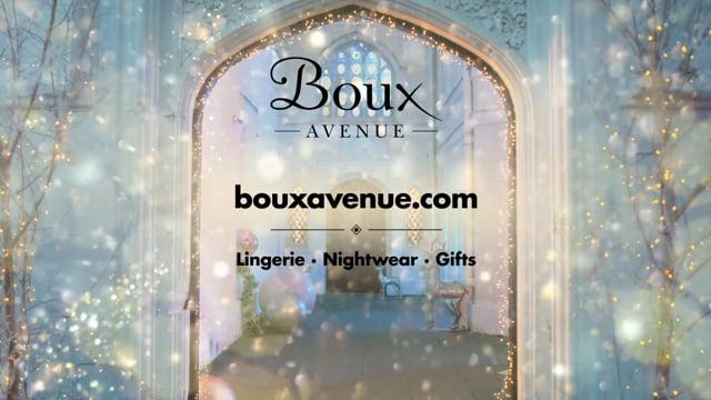 Boux Ave Christmas 2017