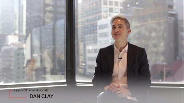 RJ - Dan Clay_WEB