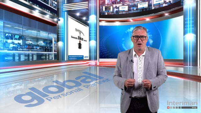 NTV Dezember GPP