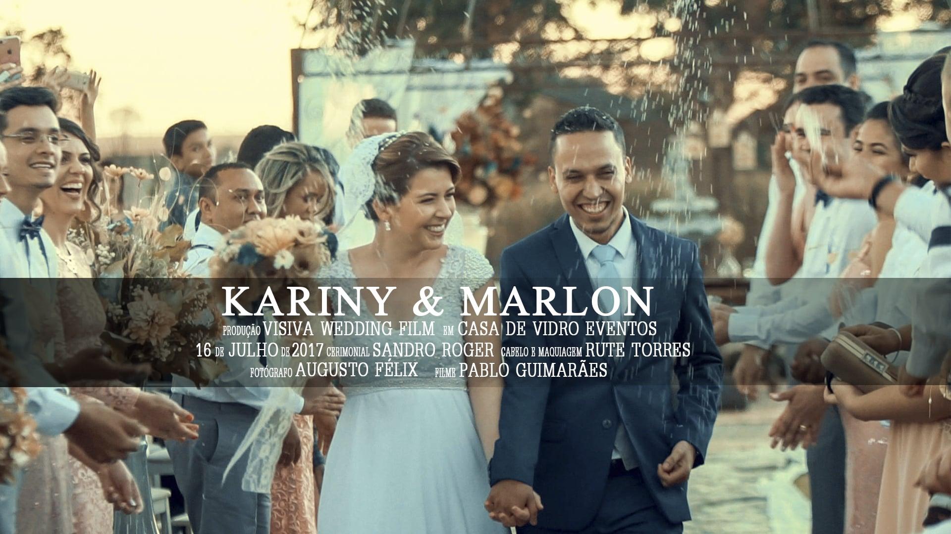 Visiva Wedding Film