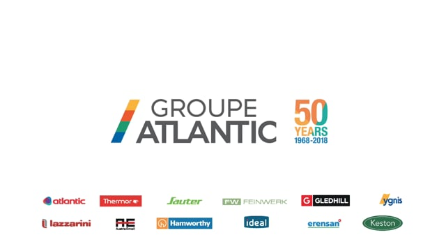 247636106 master_voeux_groupe_atlantic_2018