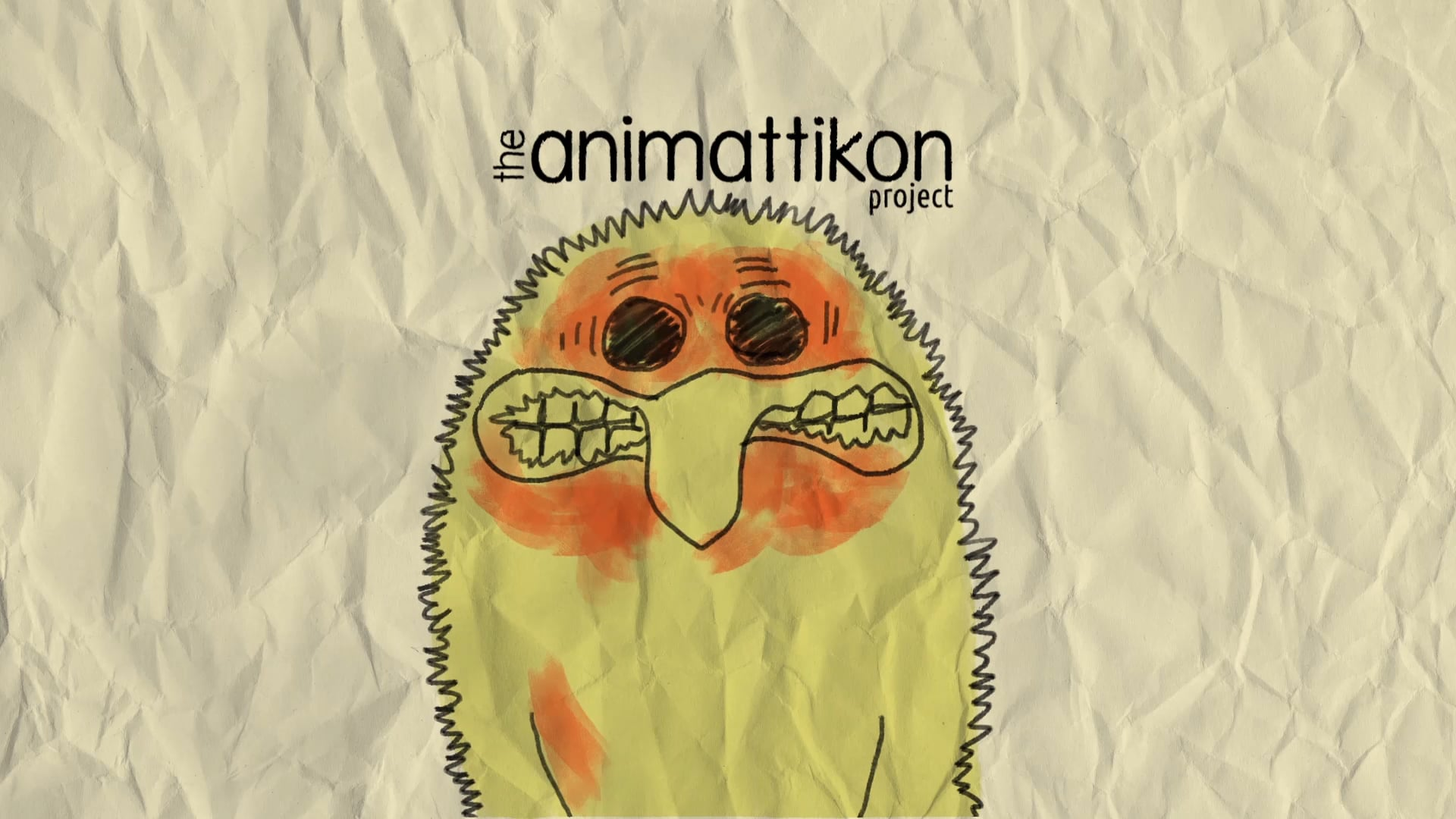 The Animattikon Project 2018 / Call for submissions