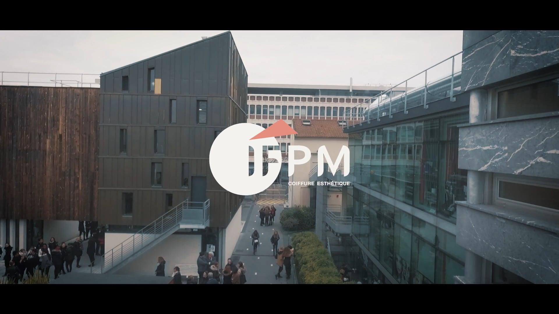 Film présentation IFPM