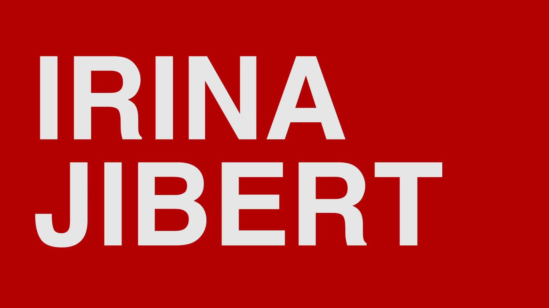 Residencia Artística R.A.R.O Madrid - Irina Jibert (Octubre - Noviembre 2017)