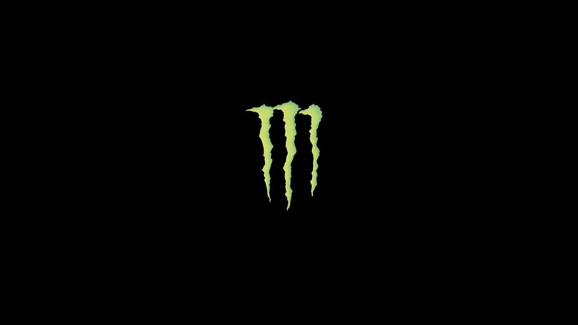 Super Drift Brasil - Monster Energy