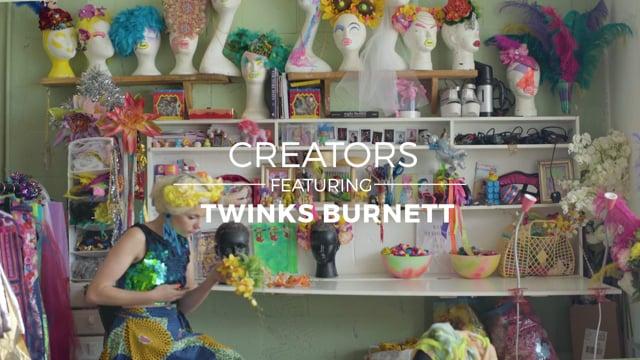 thinks-burnett