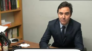 Video Pildora - Principales novedades de la Ley de reformas urgentes del trabajo autónomo