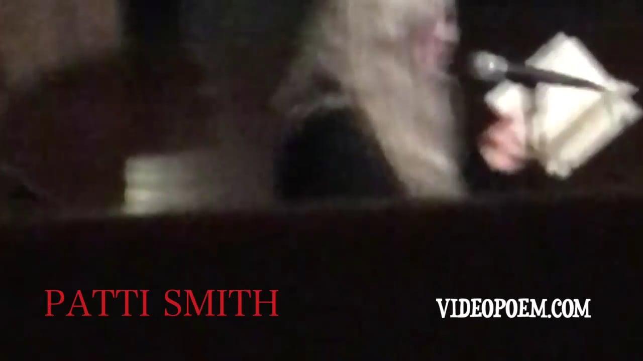 Videopoem - Tribute To Sam
