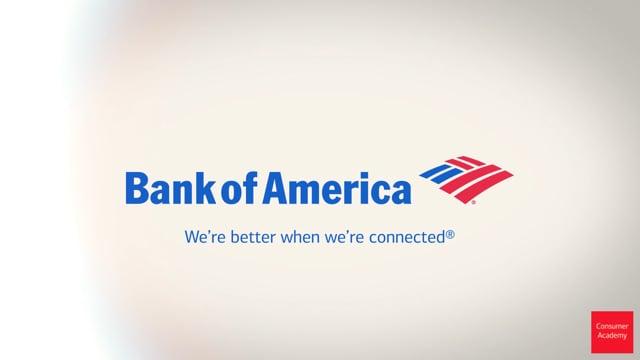 Everfi - Bank of America Employee Narrative