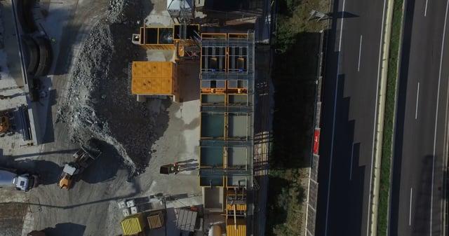 «Alwatec AG» Imagefilm gedreht in Österreich