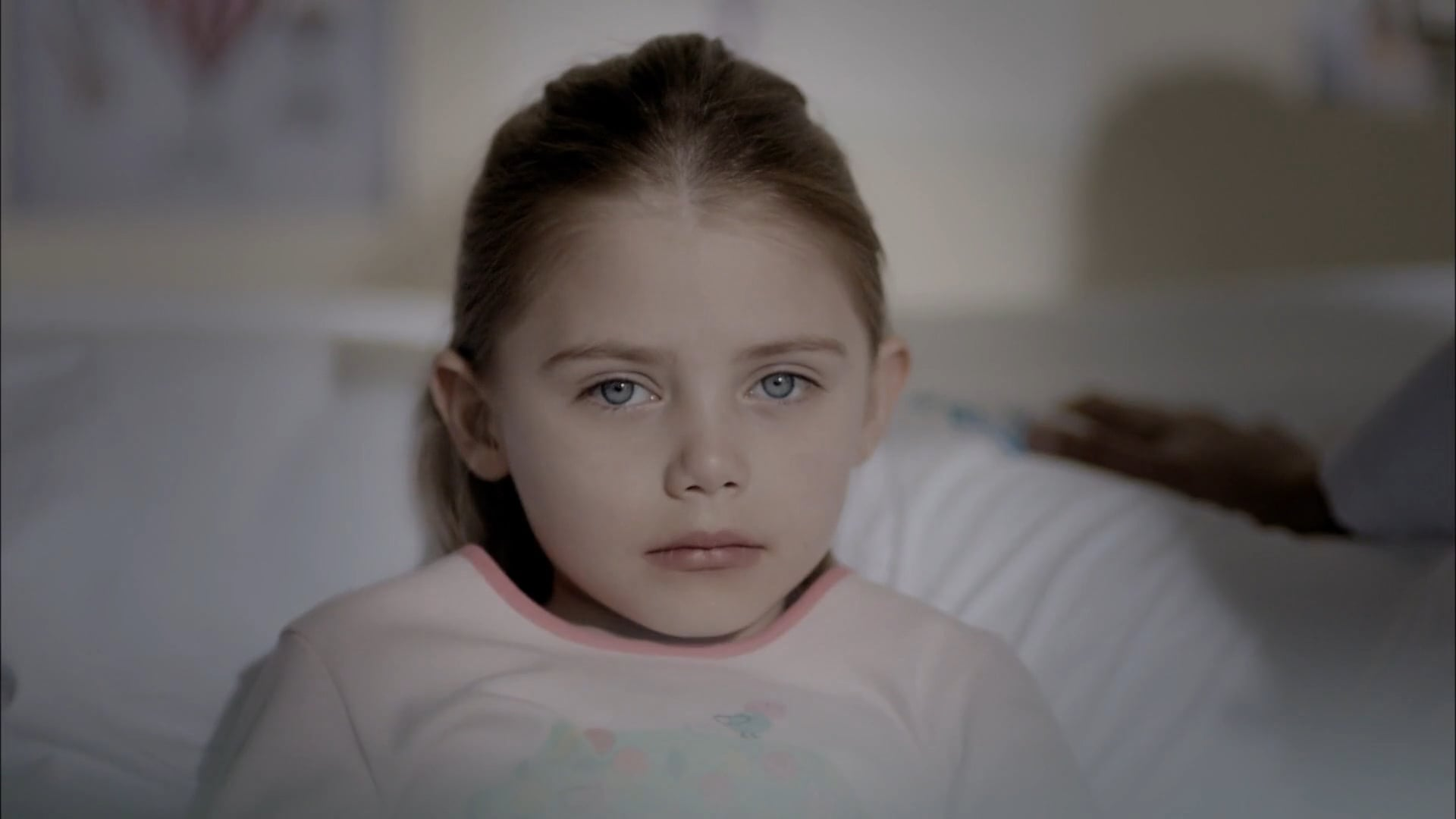 Selcen Ergun - Lösev (Director's cut)