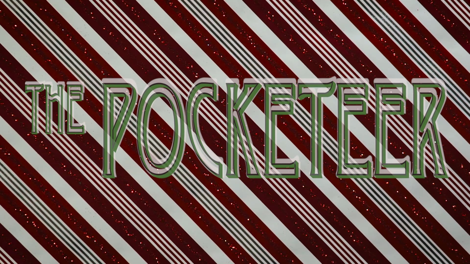 The Pocketeer   Poem by Todd Boss   Film by Jimmy Gildea & Elizabeth Turner