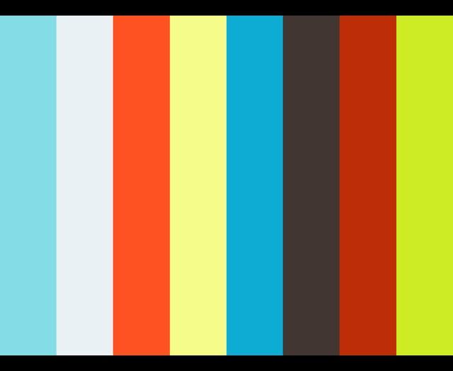 Azərbaycanın ermənistan üzərində ən böyük psixoloji qələbəsi - Ramil Səfərovun Bakıya gətirilməsi