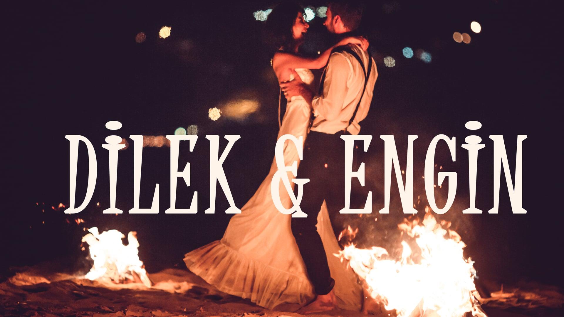 Dilek+Engin wedding İstanbul   Turkey