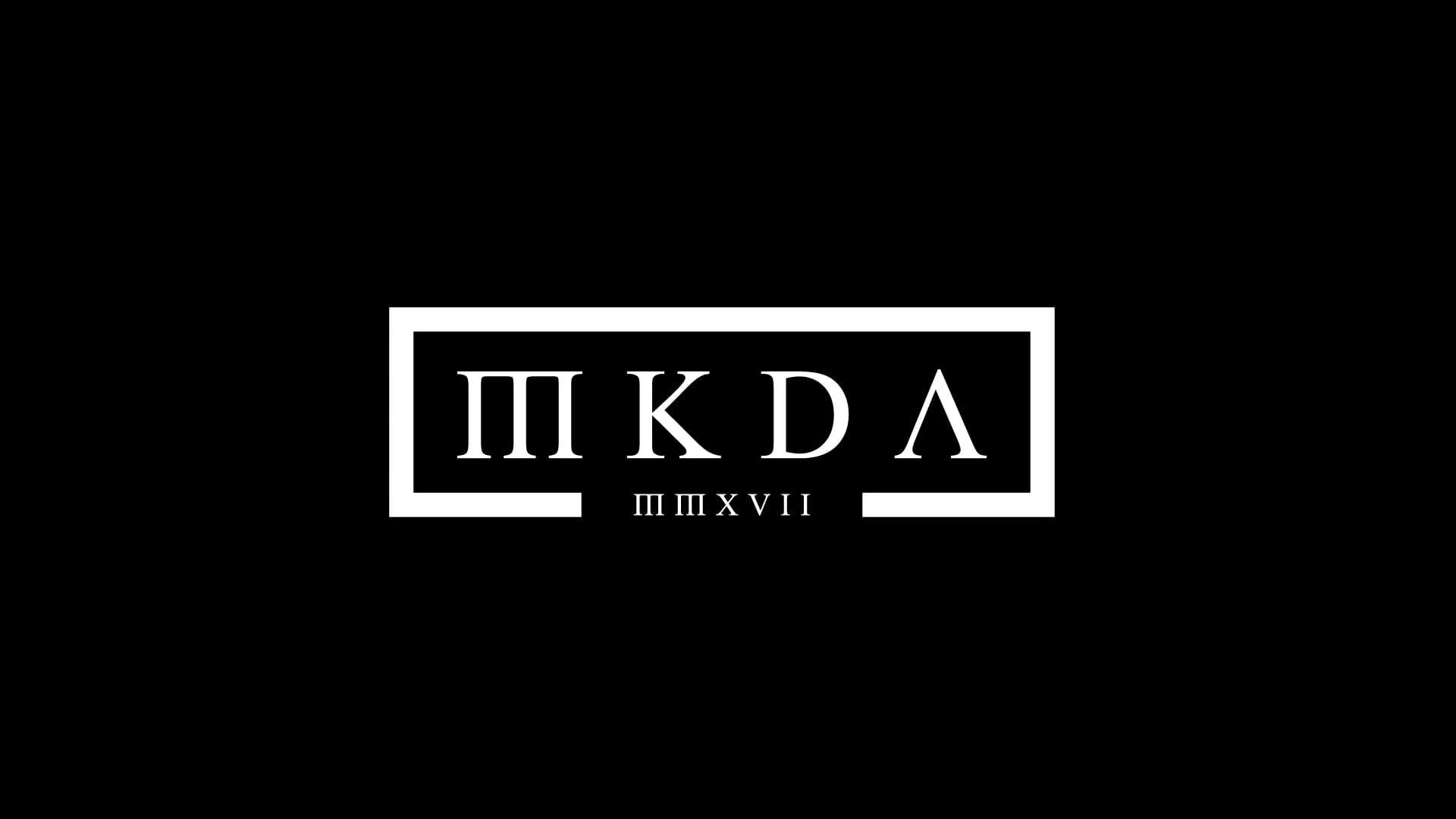 Mekda - Débranche La Prise