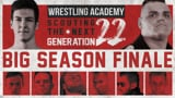 wXw Scouting the next Generation 22