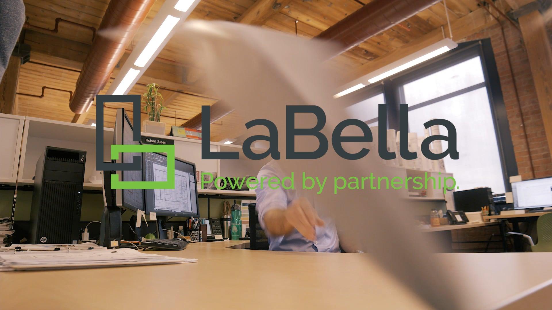 Careers at LaBella Associates