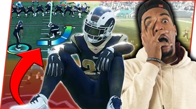 THE BIGGEST MISTAKE HE COULD EVER MAKE! - Mut Wars Midweek Match-Ups