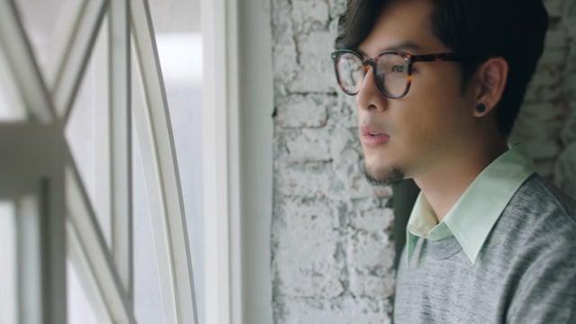 Bangkok Production Company - Video - 1