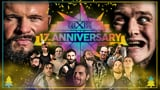 wXw 17th Anniversary