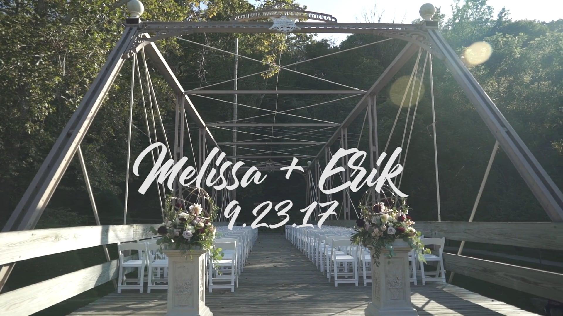 Prosser Wedding Channel