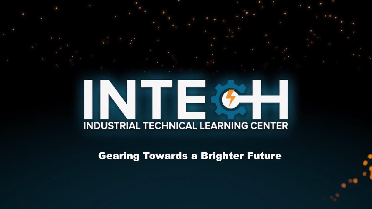 Social Media Post, InTech
