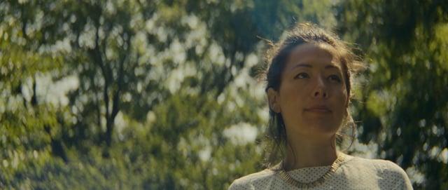 The Milliner – SLR Magic Anamorphot-Cine Lens Review