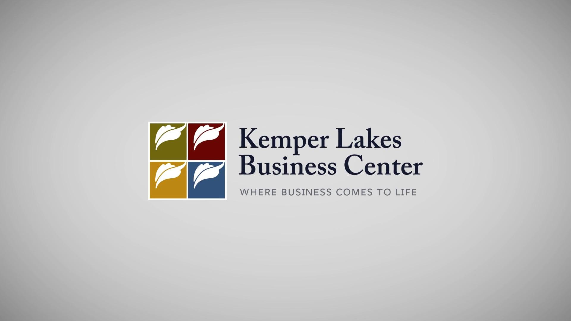 TM - Kemper Lakes