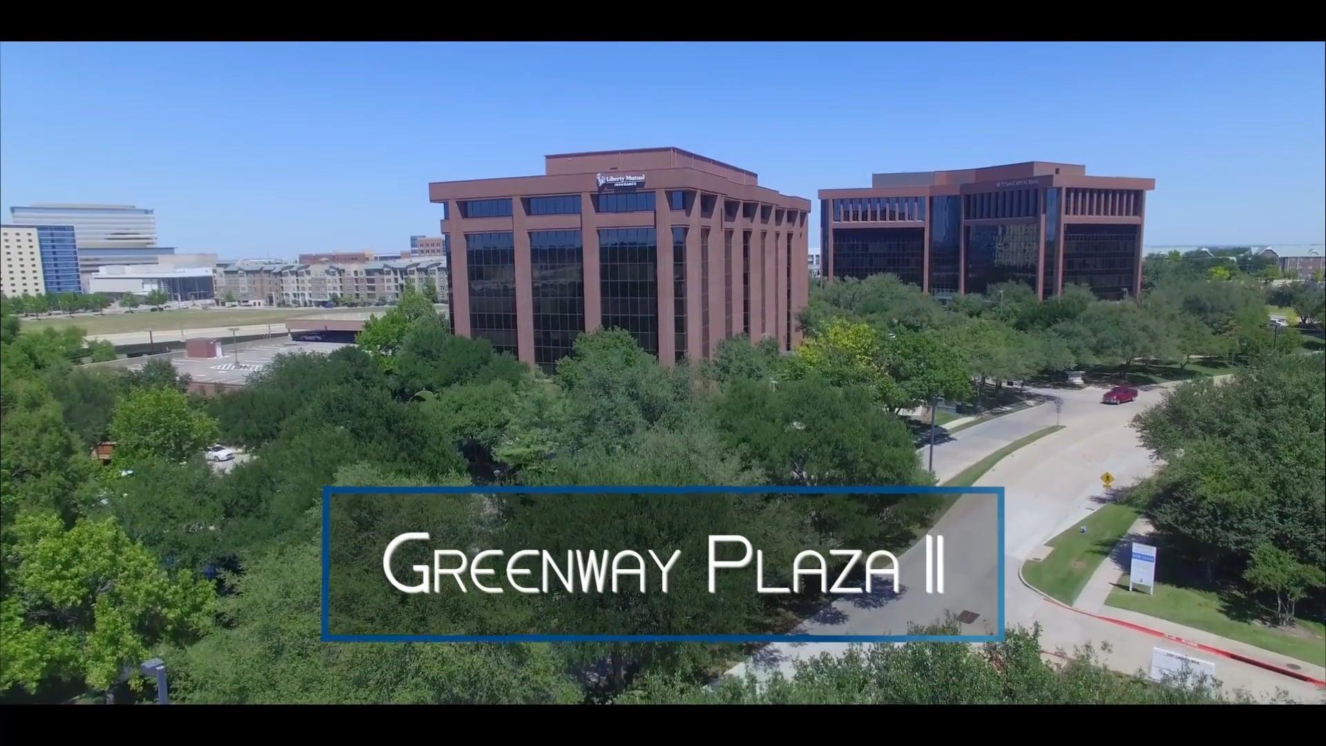 TM - Greenway Plaza II