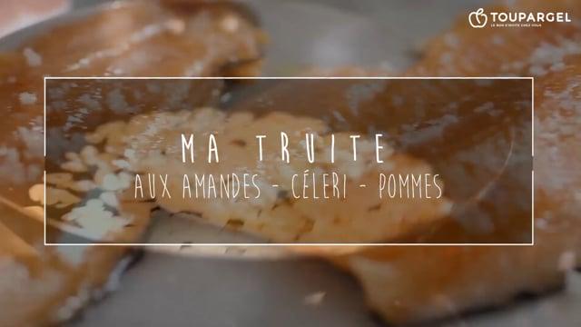 Ma truite aux amandes-céleri-pommes_MASTER_2018