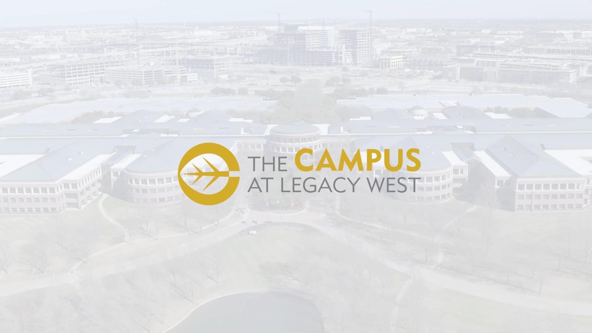 TM - Campus at Legacy West