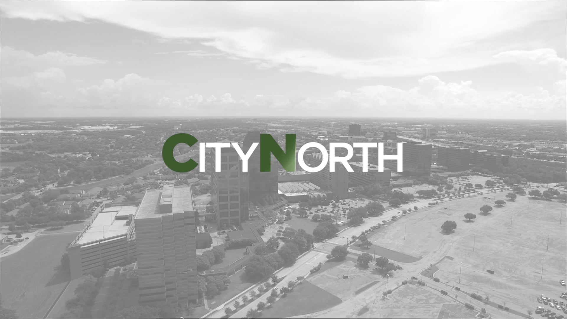 TM - City North