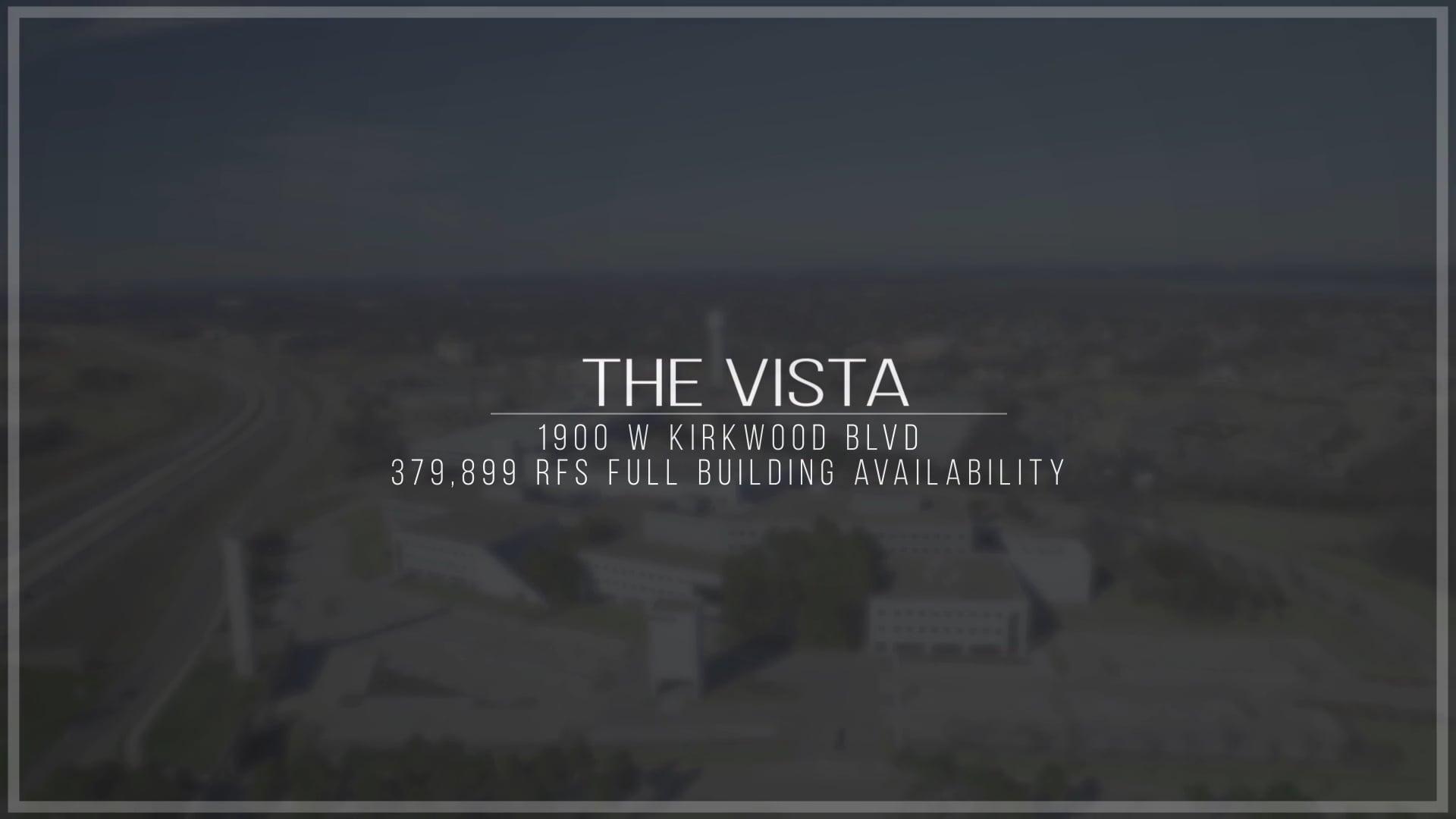 TM - The Vista