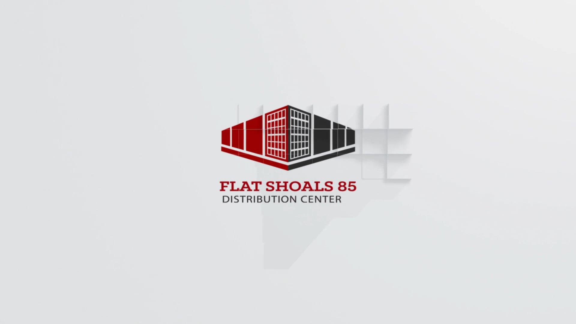 TM - Flat Shoals 85