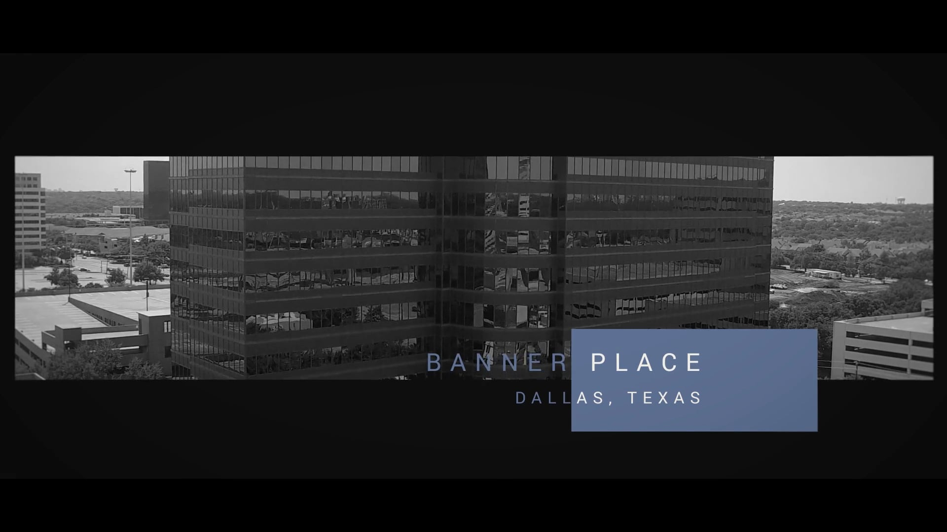 TM - Banner Place