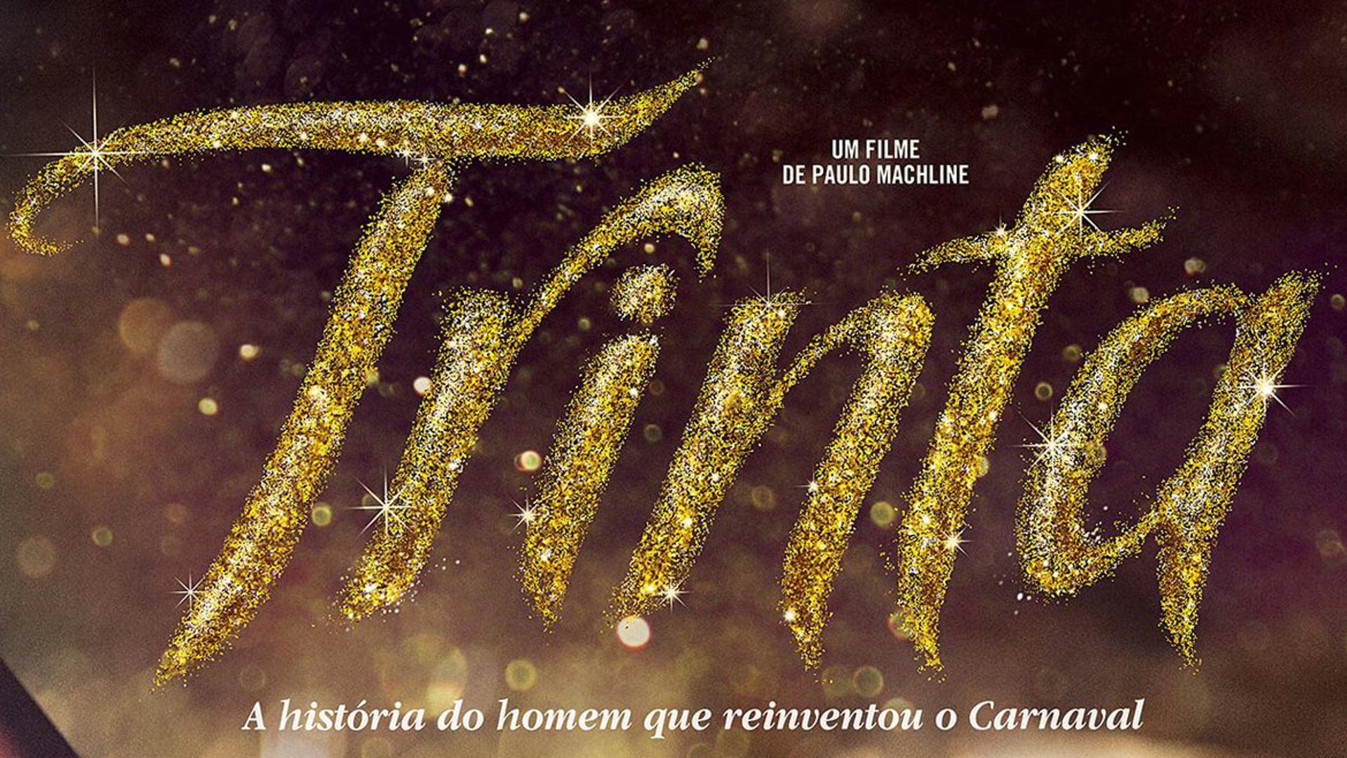 """Hilton Castro - filme """"Trinta o Filme"""" personagem: Dudi"""