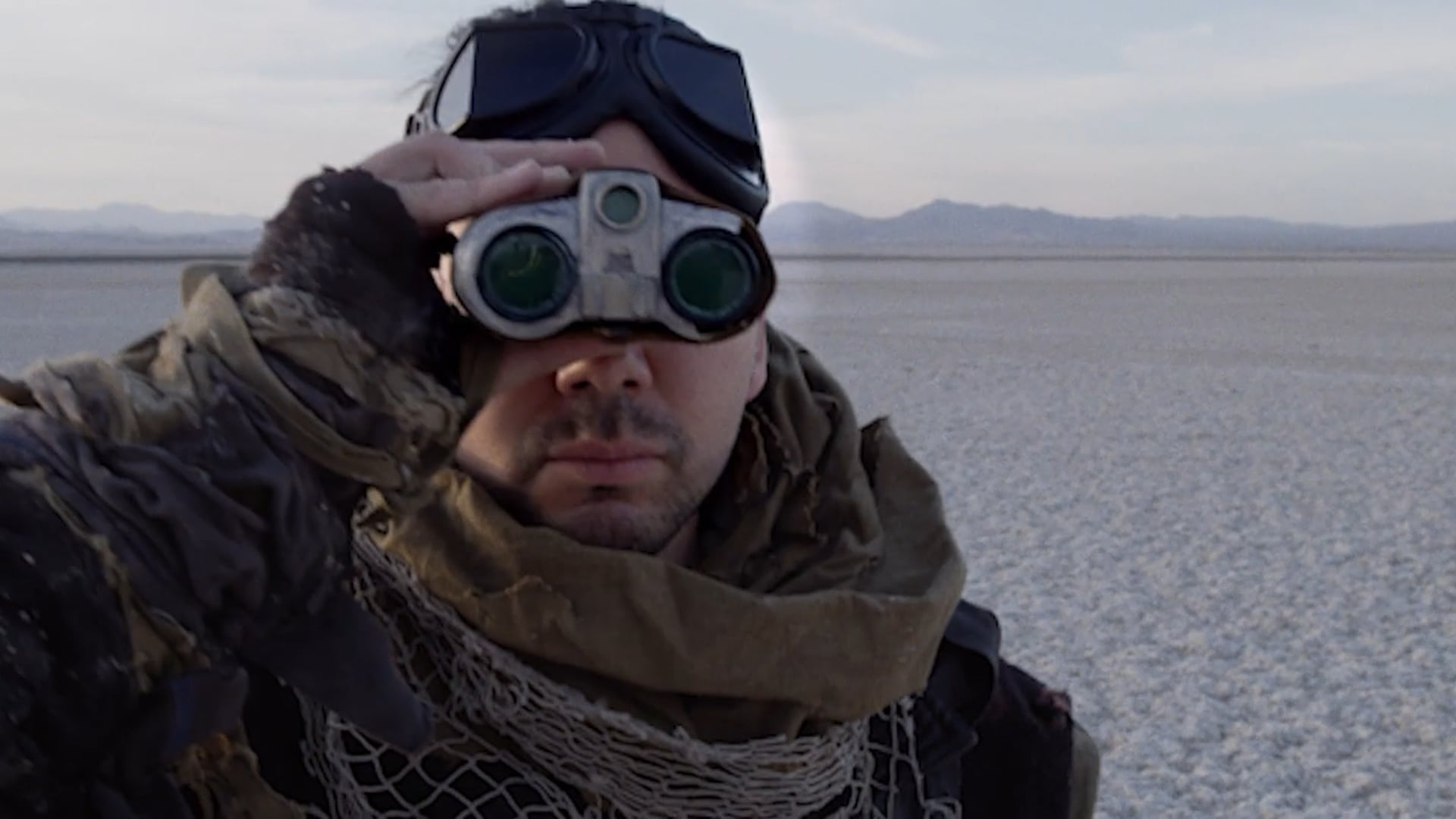 Valcorian Trailer 1