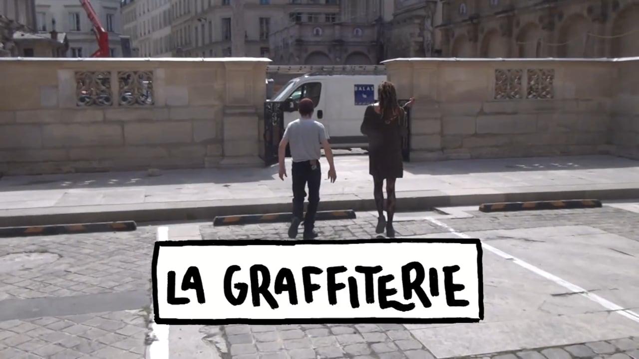 Histoire(s) de Rue