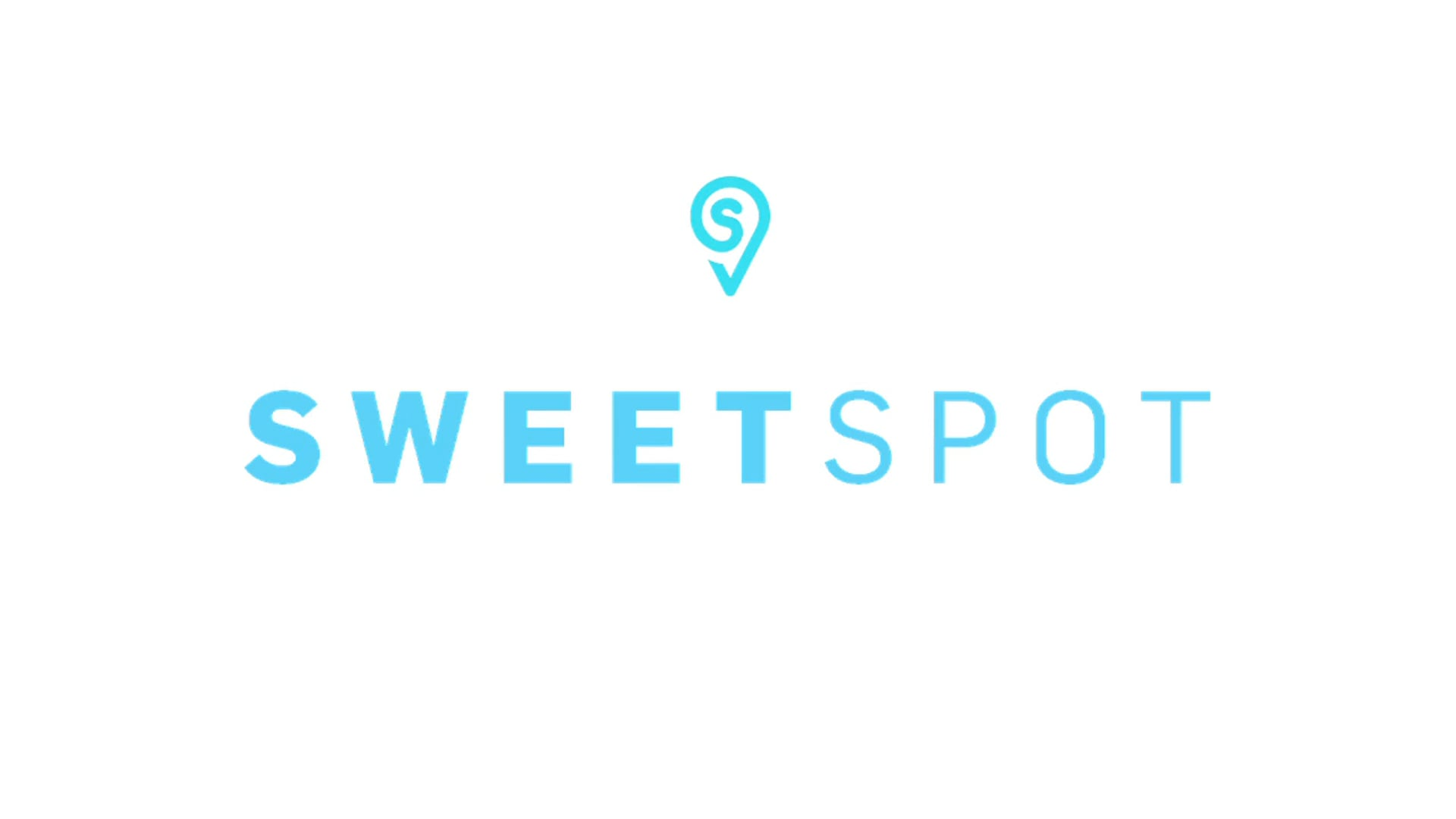 Commercial - SweetSpot