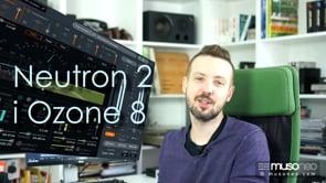 Automatyczny miks z Neutron 2 i iZotope 8