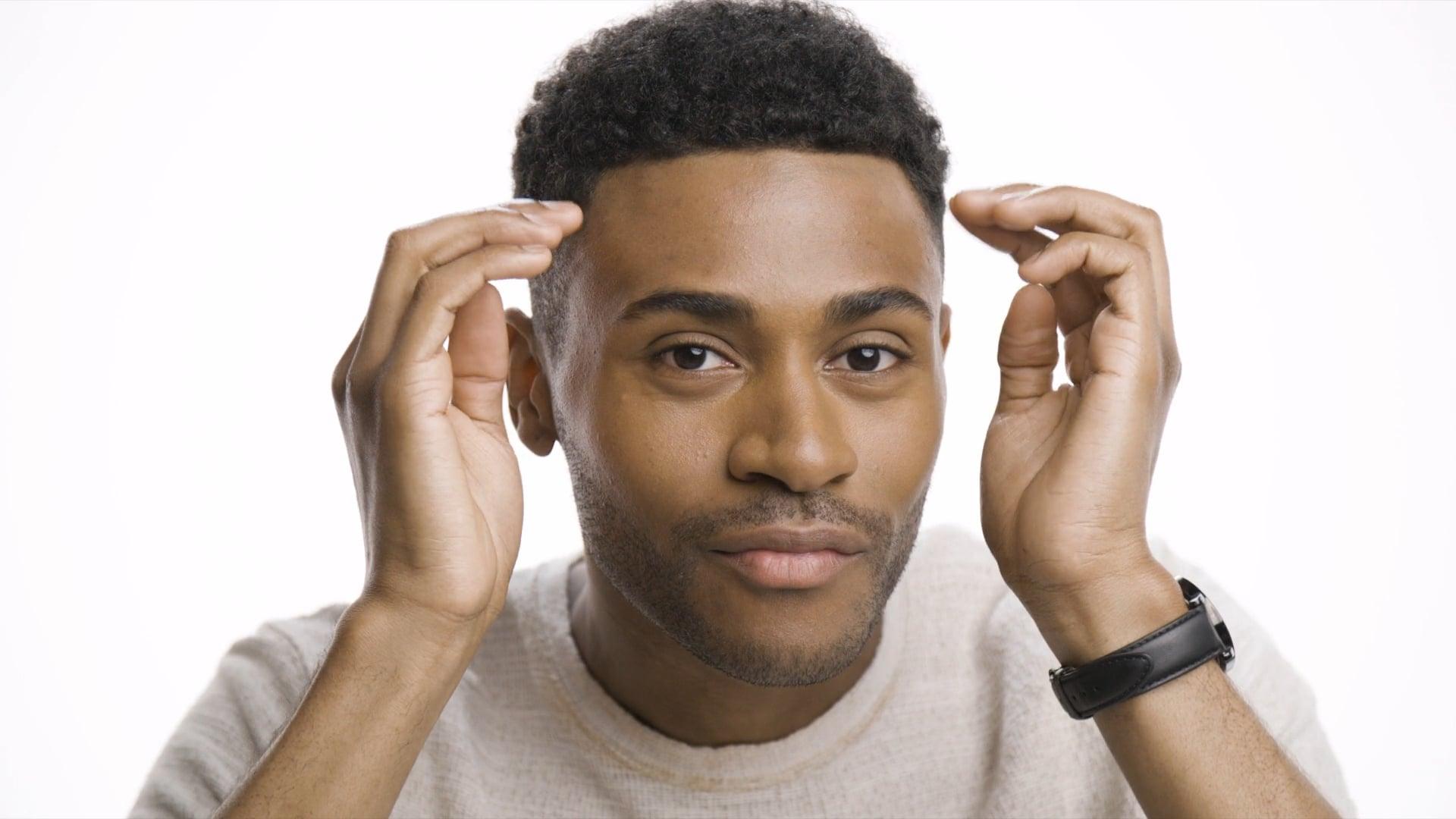 BaByliss Men - Grooming Tips