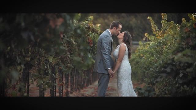 Billmaier Wedding Highlight Reel