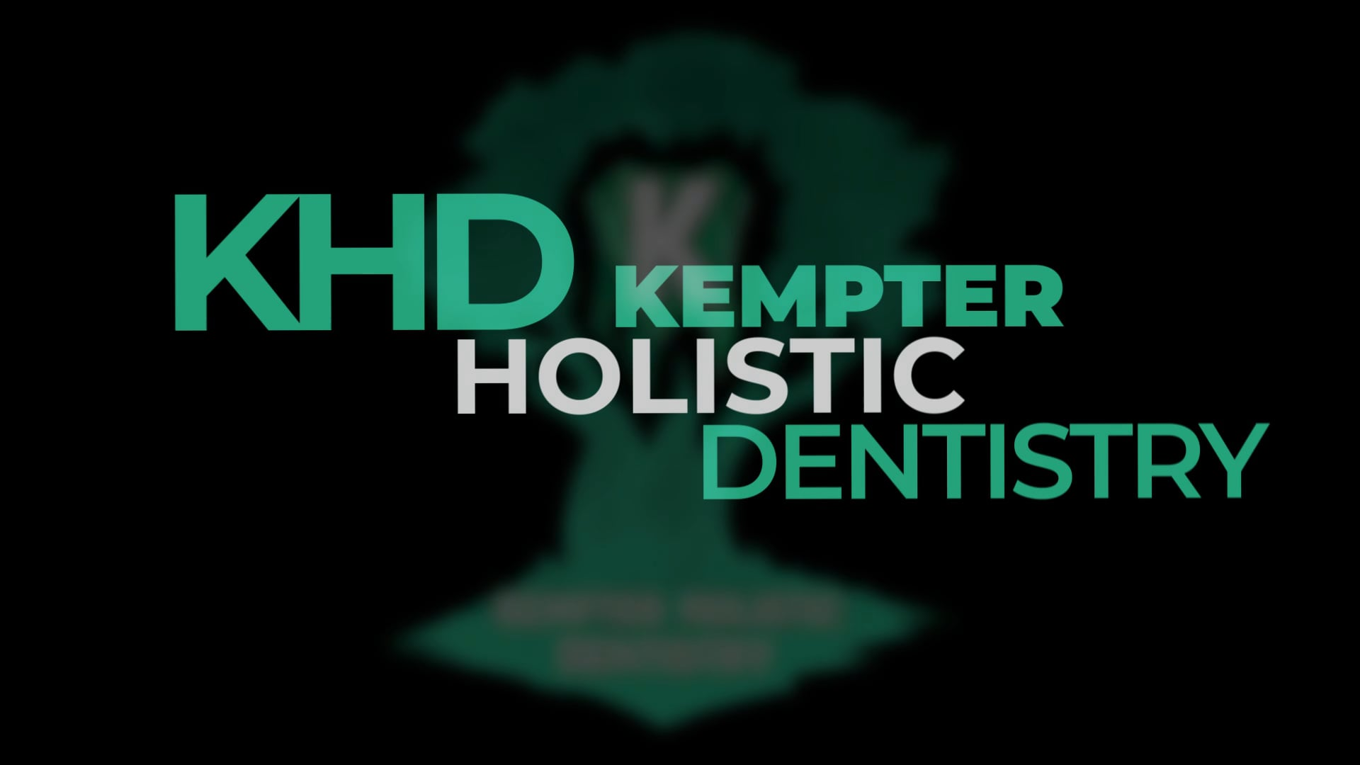 WhatIsHolisticDentistry