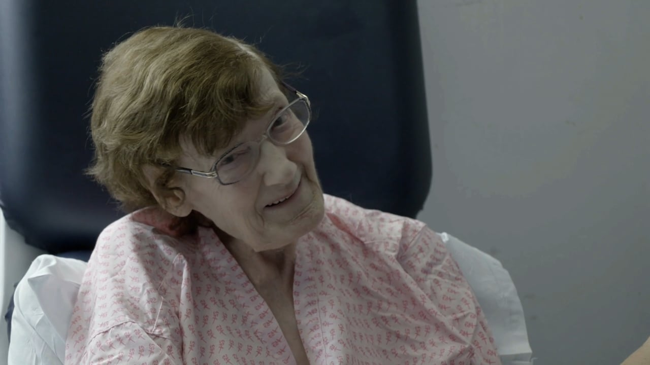 Quality End of Life Care for All