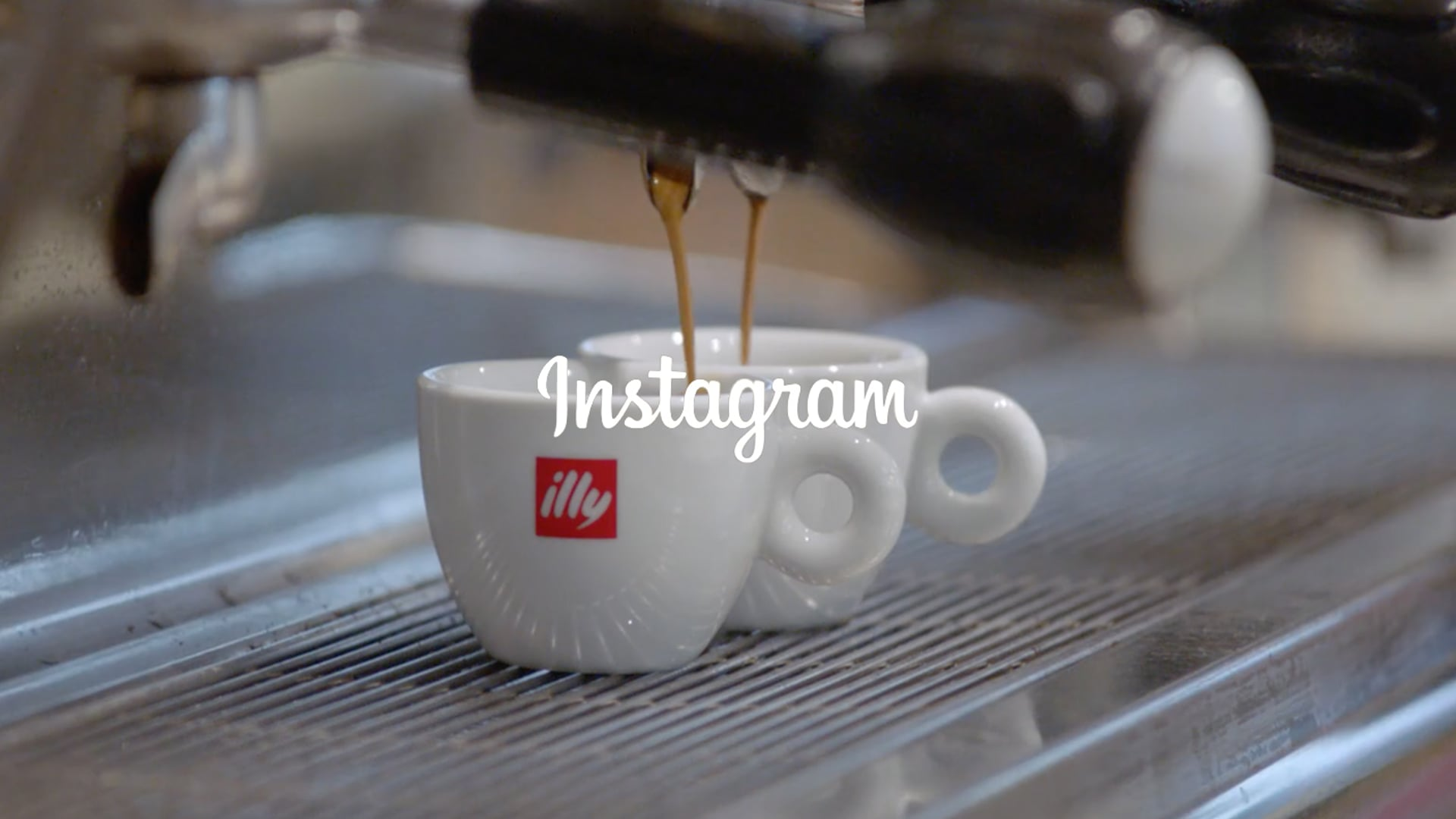 Illy Coffee on Instagram