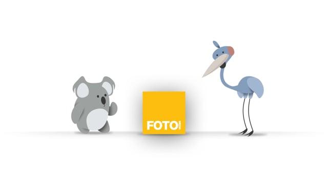 Fotomedia - Video - 2