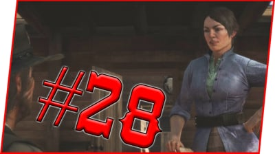 UH OH! MY WIFE FOUND OUT ABOUT BONNIE! - Red Dead Redemption Walkthrough Pt.28
