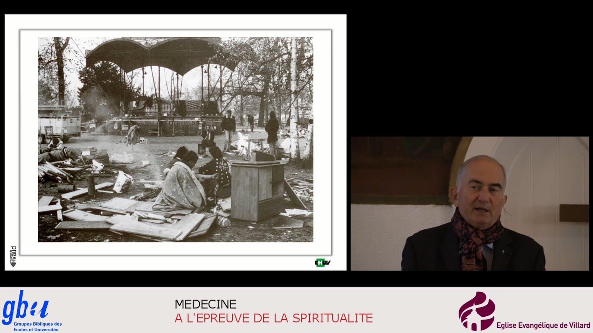 Addiction et spiritualité_28.11.2017
