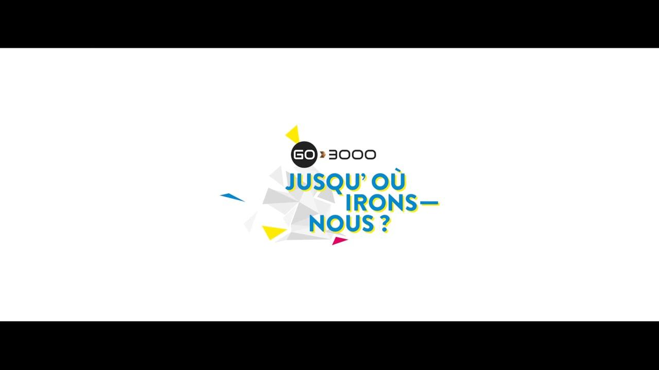 Skoda 2018 - Jusqu'où irons-nous ? - Disney Paris