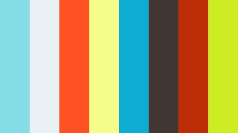 Mitch Magee, 2018 Director's Reel